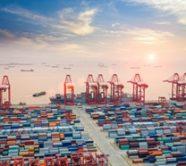 EXB software voor de Transport & Logistiek
